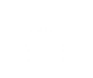 You probably already know that there are a number of factors to take into consideration when deciding to sell your land. For example, how much of your land would be required and what are the tax implications?